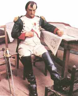 Неаполитанского королевства 1812 1813